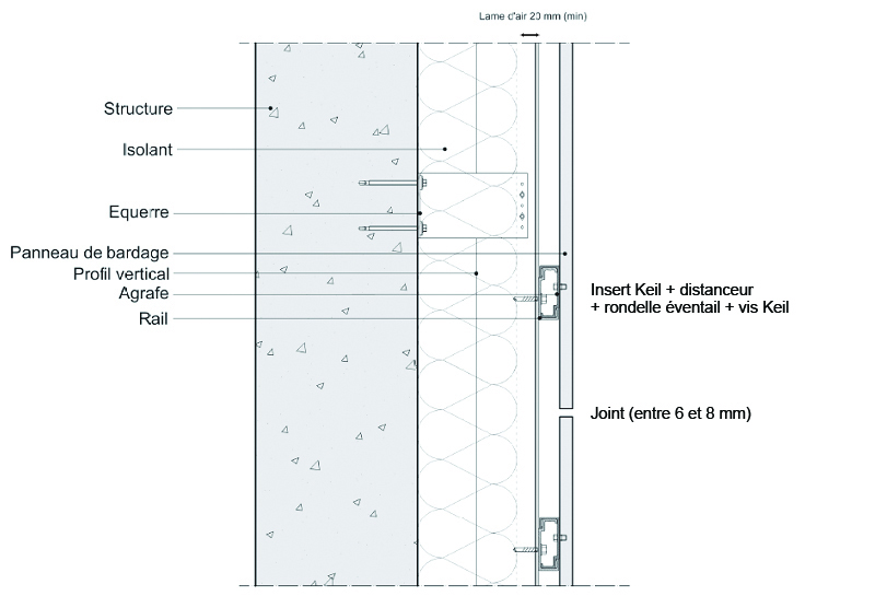 Gentilly Ductal 174 Cladding For Renovation Of 315 Dwellings